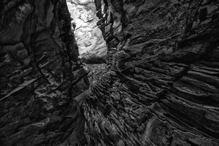 Cave Dupnisa | II (Limited Edition of 20 | Small) - Image 0