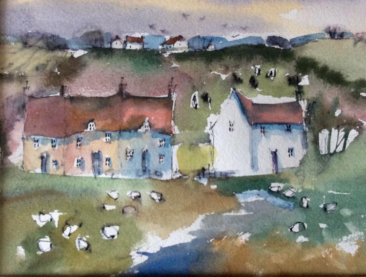 Shepherds Cottages - Image 0