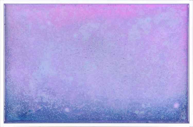 Violet Sediment
