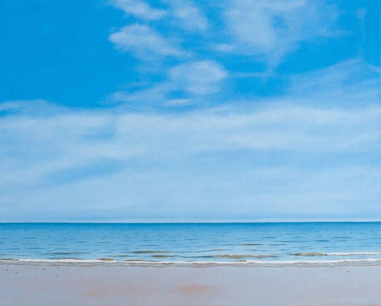 Cromer Beach - Image 0