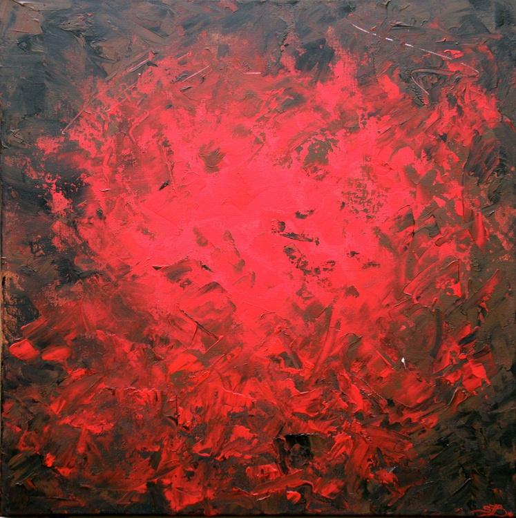 Red John - Image 0