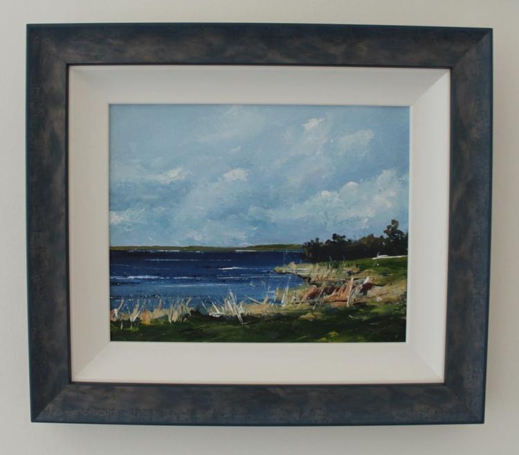 Loughshore 3 - Image 0