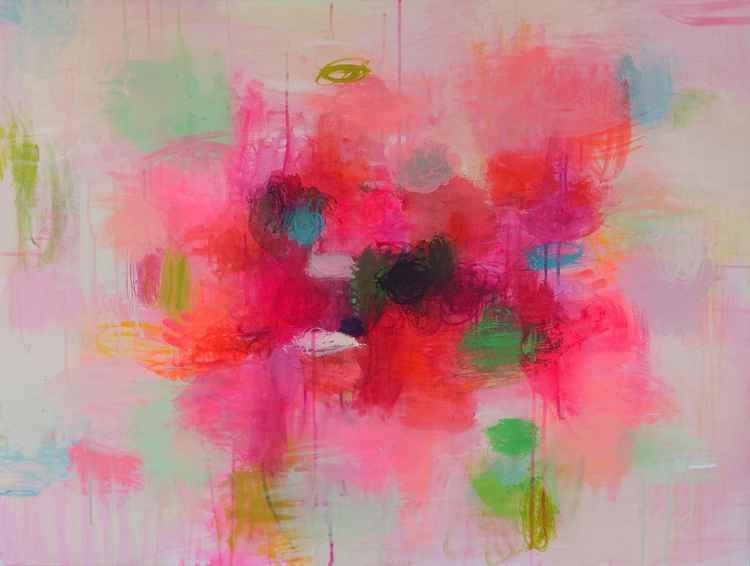 Poppies -