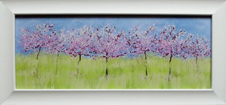 Blossom Time - Image 0