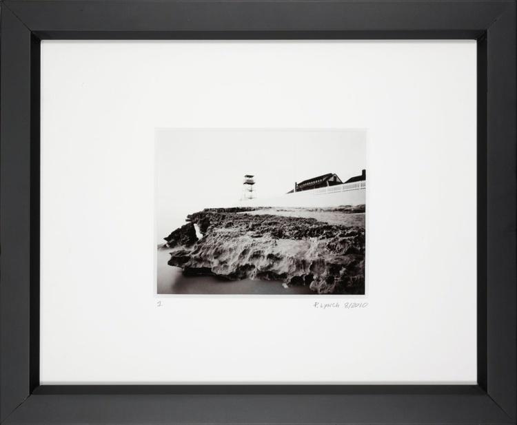 Rocky Refuge - Image 0