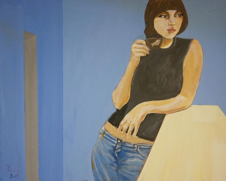 """Coffeebar"" - Image 0"