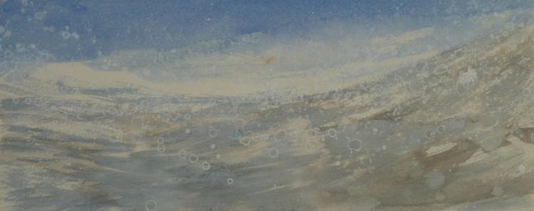 Wave IV - Image 0