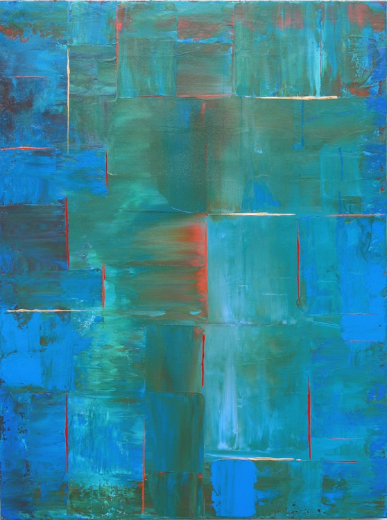 Abstract 8 - Image 0