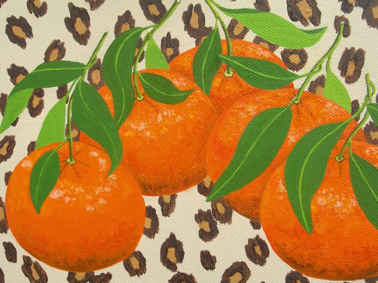 Clementines - Image 0