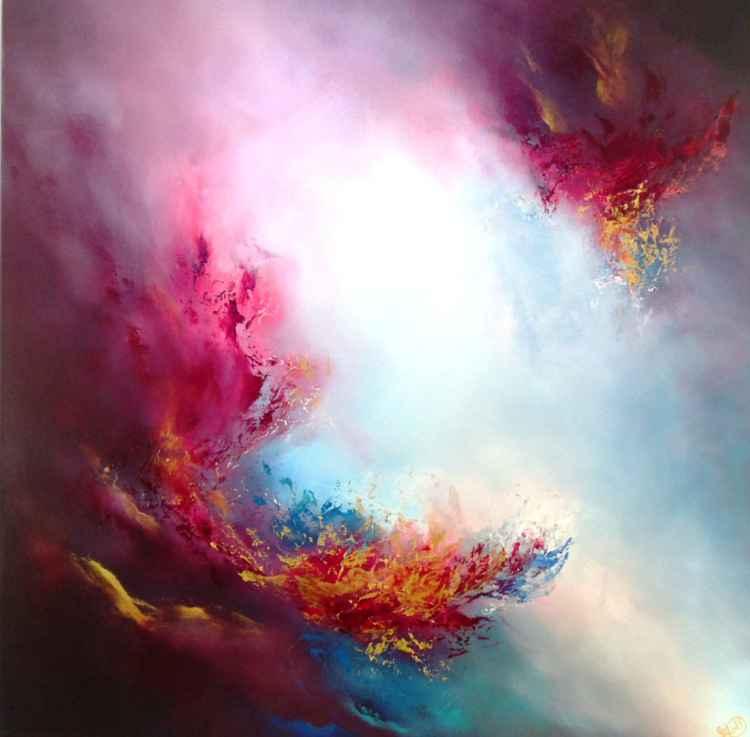 Phoenix Dawn II -
