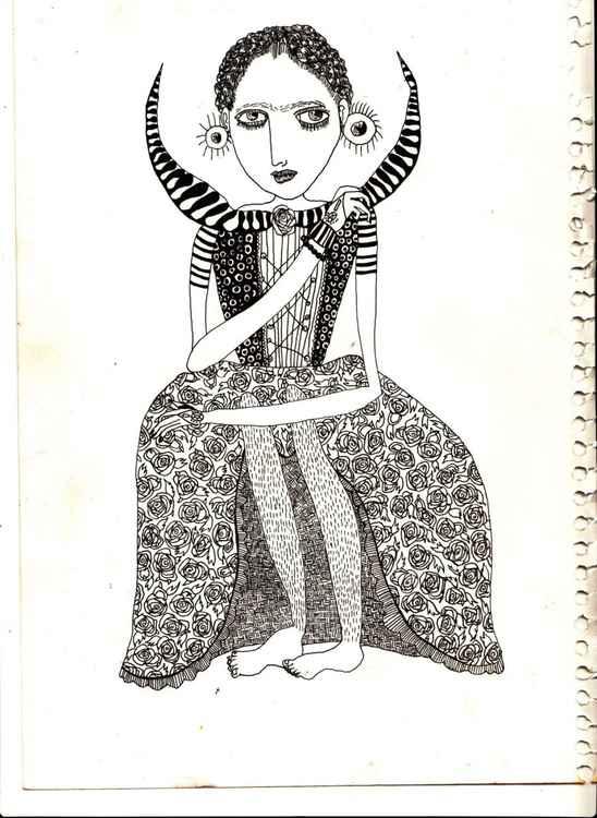 Frida -