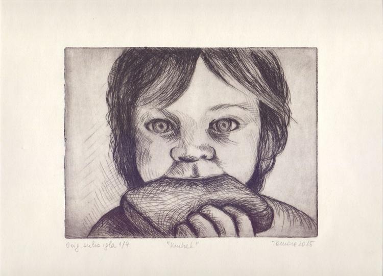 A slice of bread - Image 0