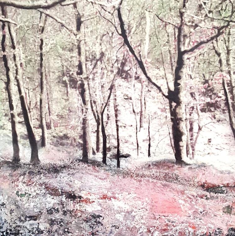 Frosty Woods - Image 0