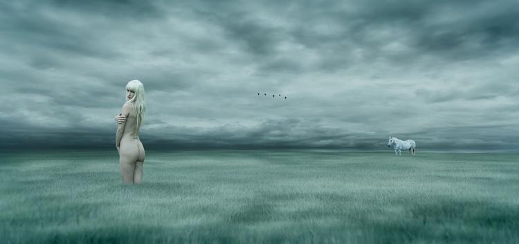 Lady Godiva - Image 0
