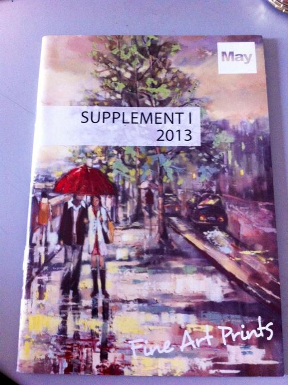 'Paris' - Image 0