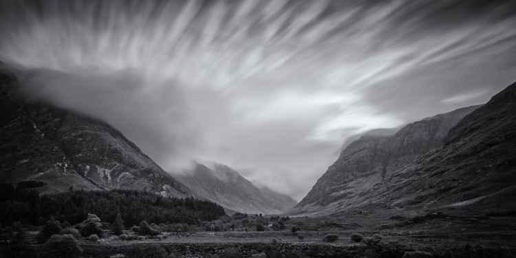 Glencoe -