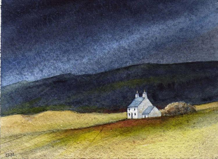 North Cottage - Image 0
