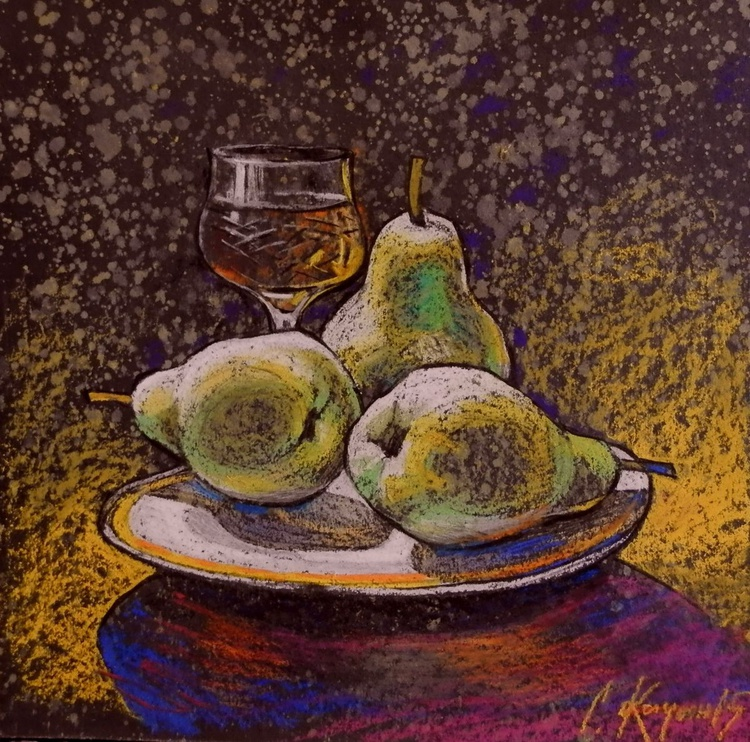 pears - Image 0