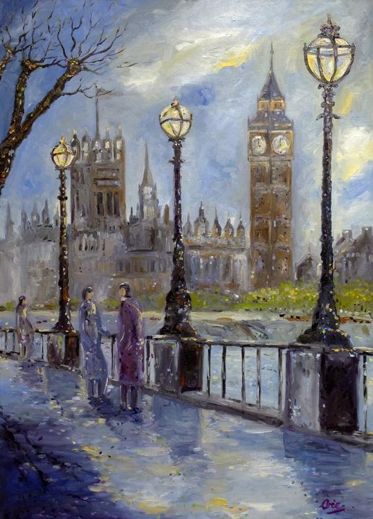 London - Image 0
