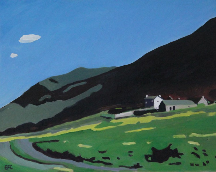 The Old Rectory, Rhossili Bay - Image 0