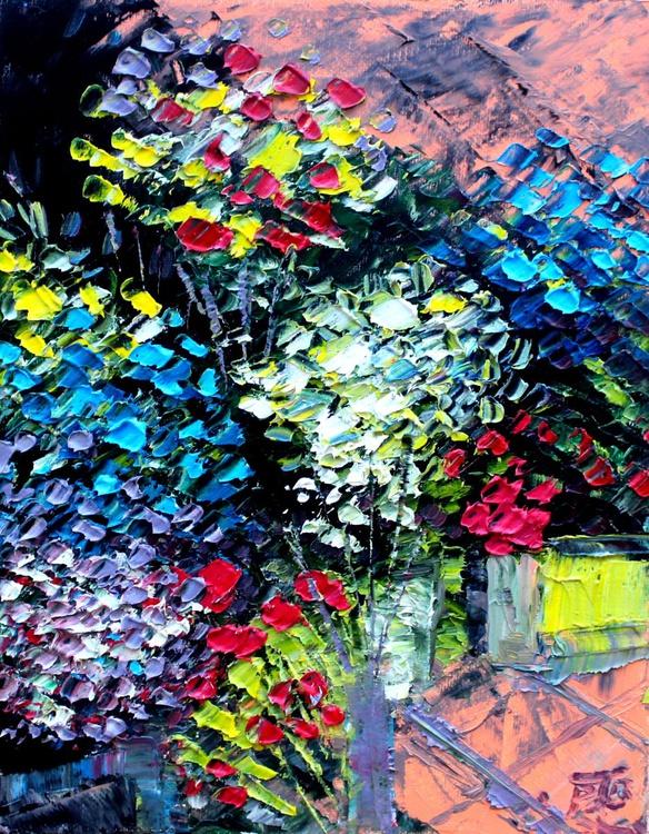 Venice Florist I - Image 0