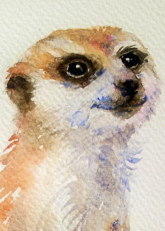 Vigilant_the Meerkat - Image 0