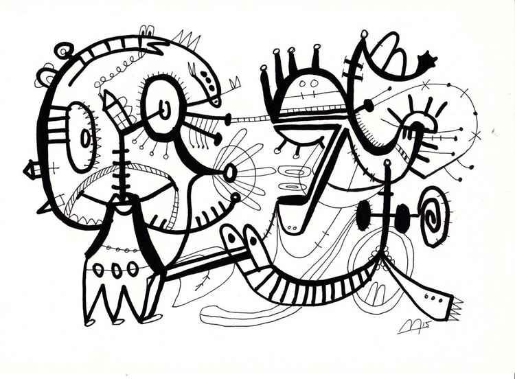 composition 1 -