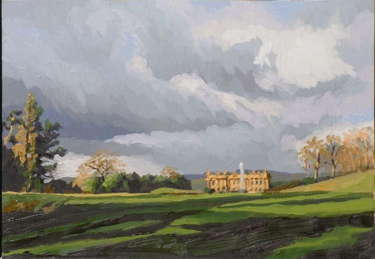 Chatsworth - Image 0