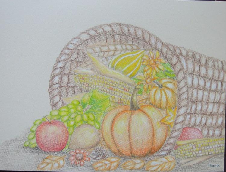 Happy Thankgiving - Image 0