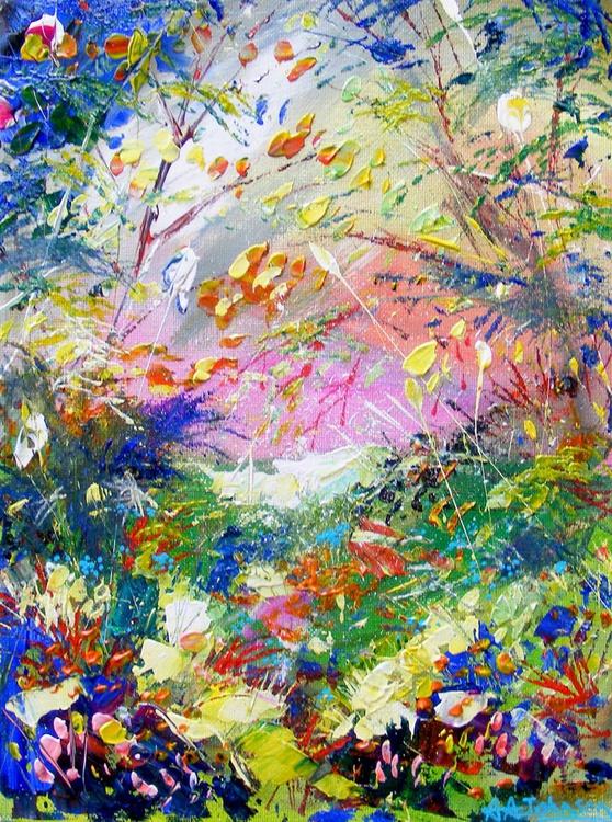 Forest Soul - Image 0