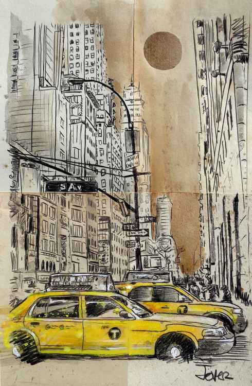5th Ave study -