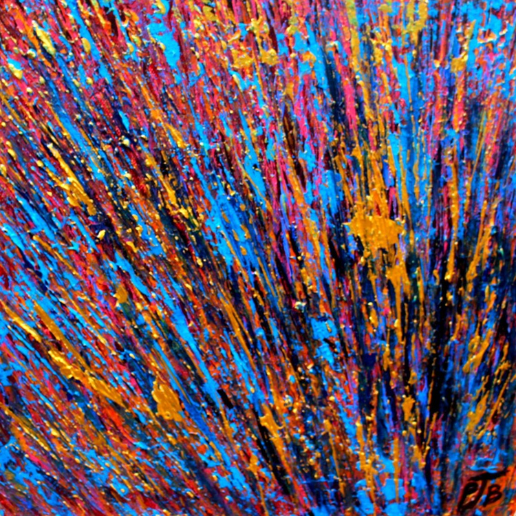 Winter Grass - Image 0