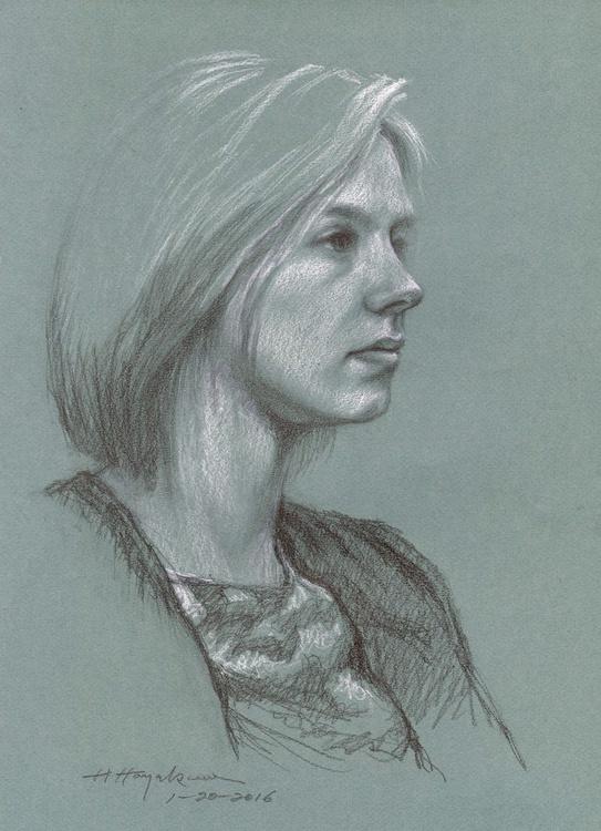 Claire 1D - Image 0