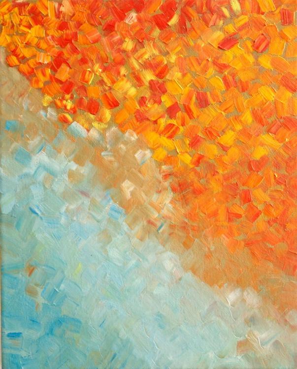 Mosaic - Image 0
