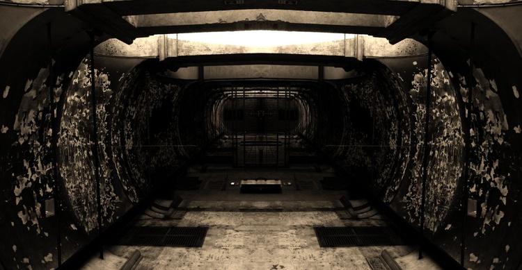 Infinity Room V - Image 0