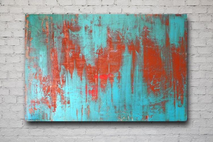 Rust #7 - Image 0