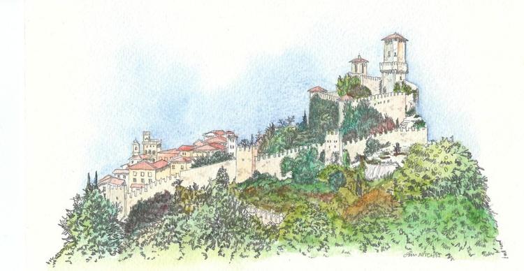 San Marino - Image 0