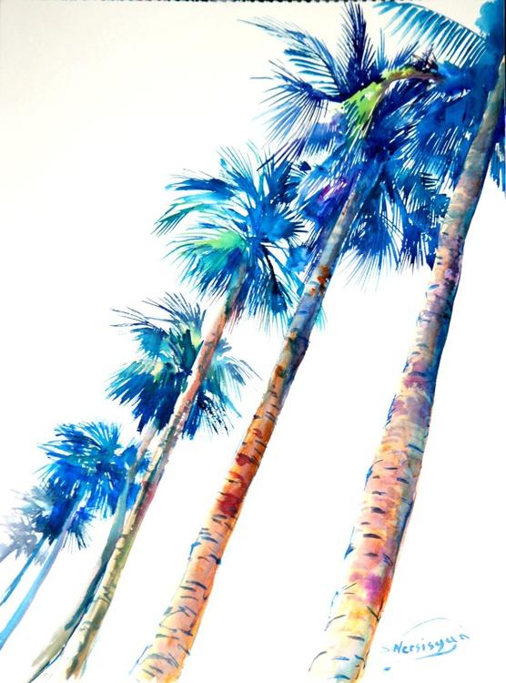Palms - Image 0
