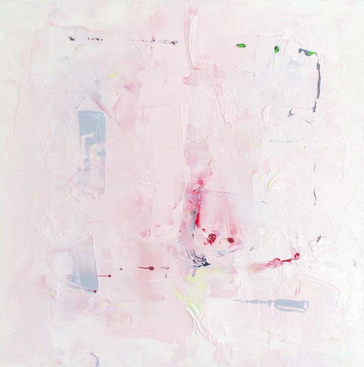 'Abstract Study #3' - Image 0