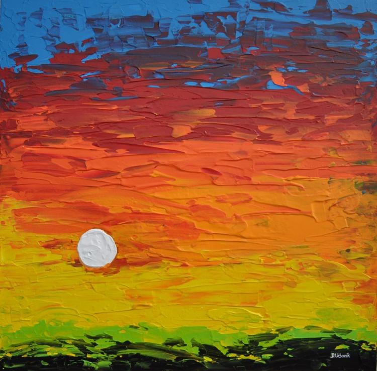 The Sun 3 - Image 0