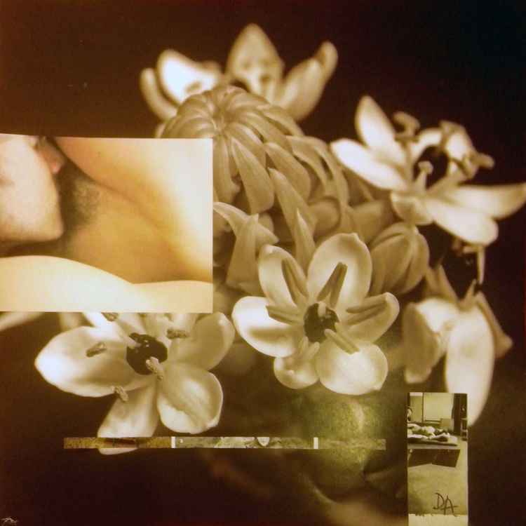 sensuality - Image 0