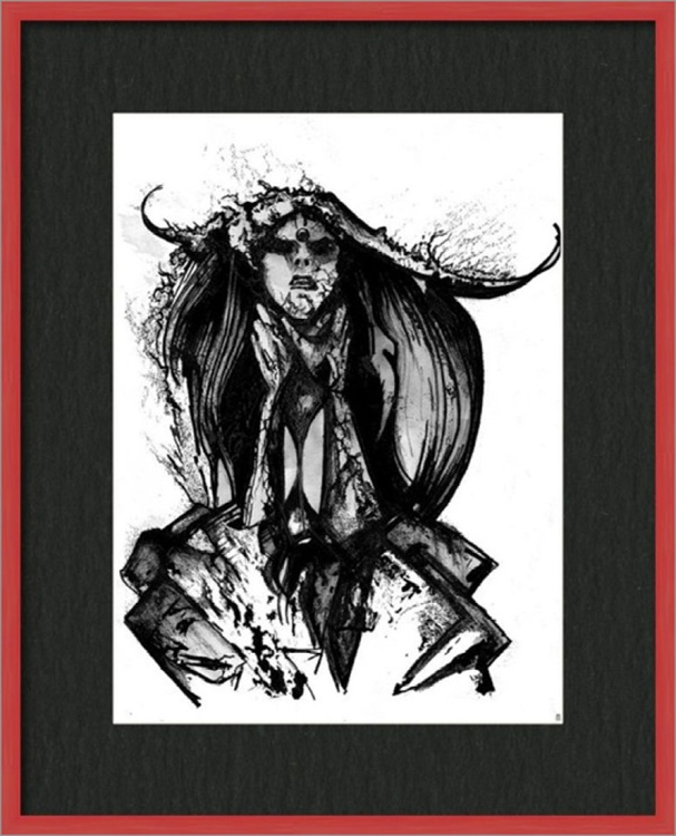 Killing Love - Dark - Image 0