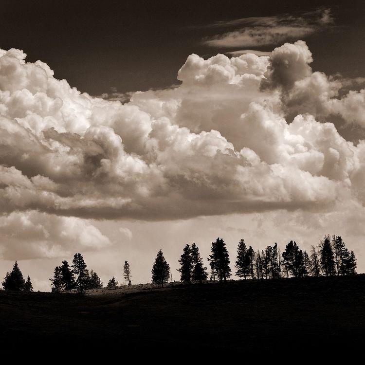 Above & Beyond - Image 0