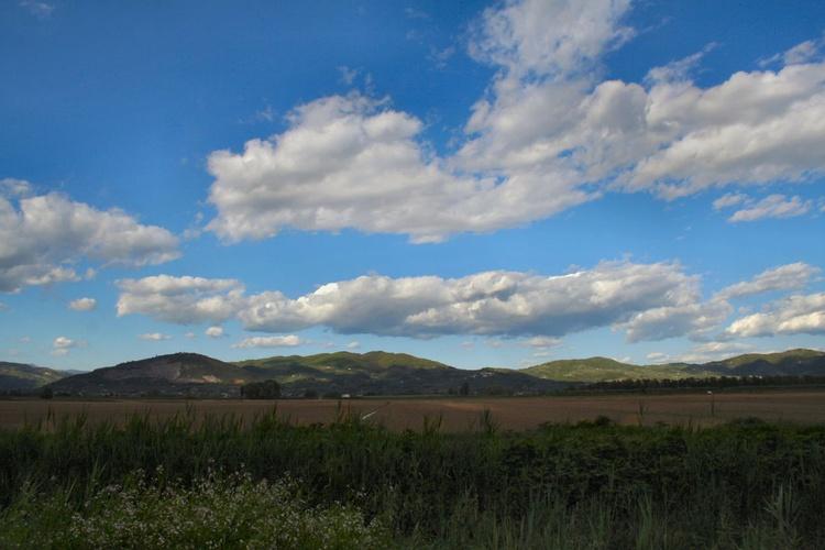 Cielo e Terra - Image 0