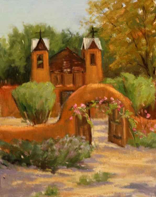 Southwest Church -
