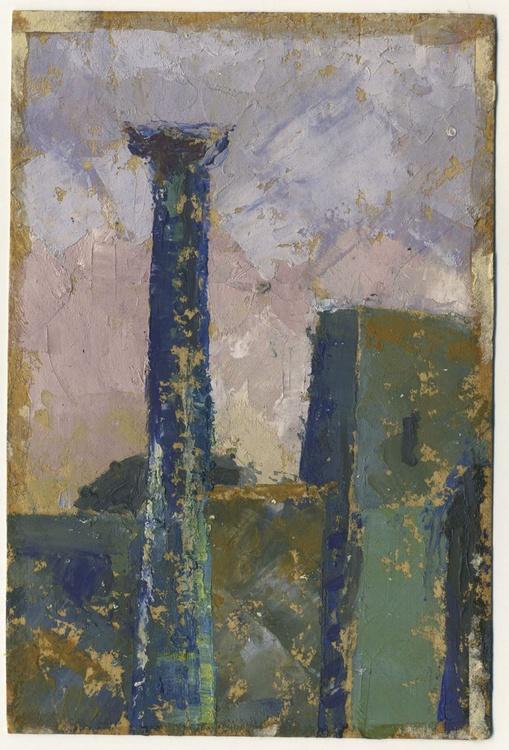 Minaret - Image 0