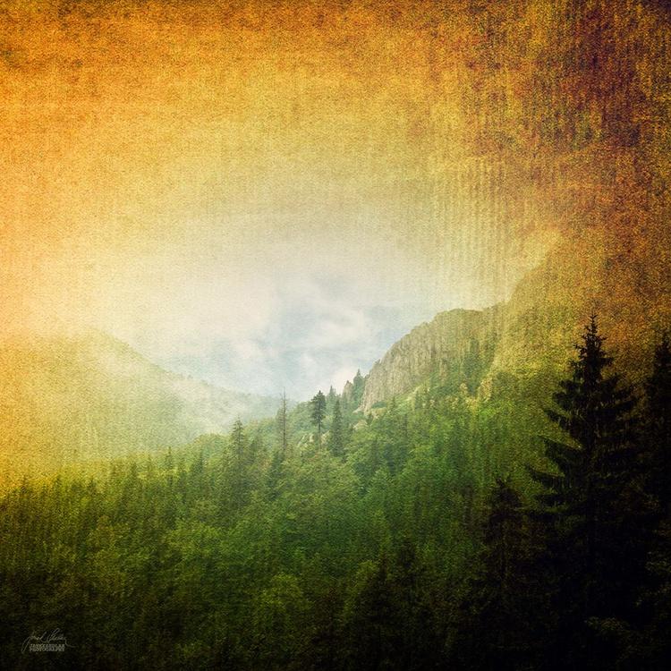 Mountain memories - Image 0