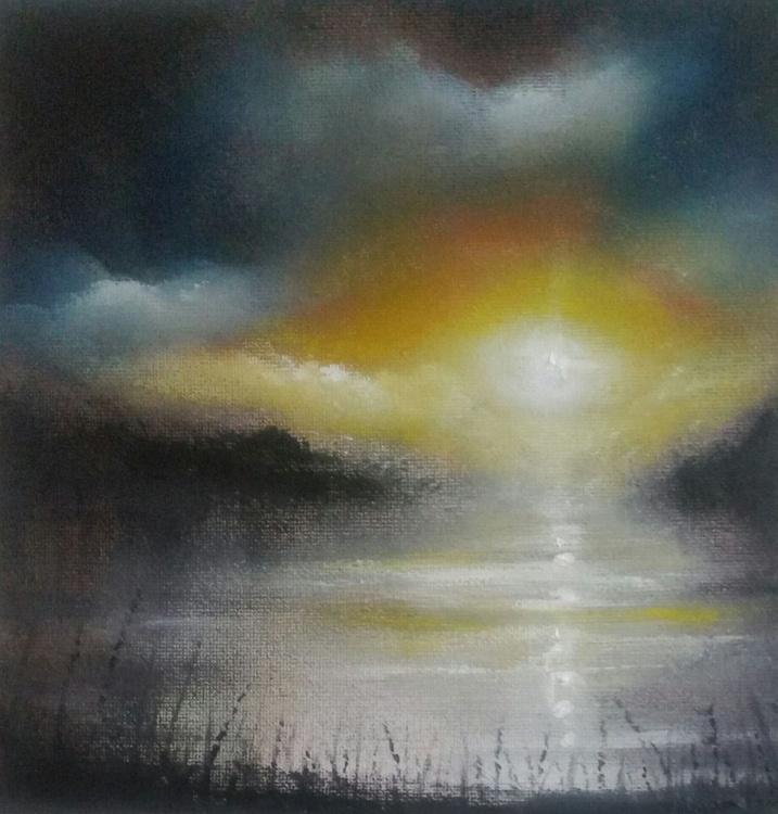 Loch dawn - Image 0
