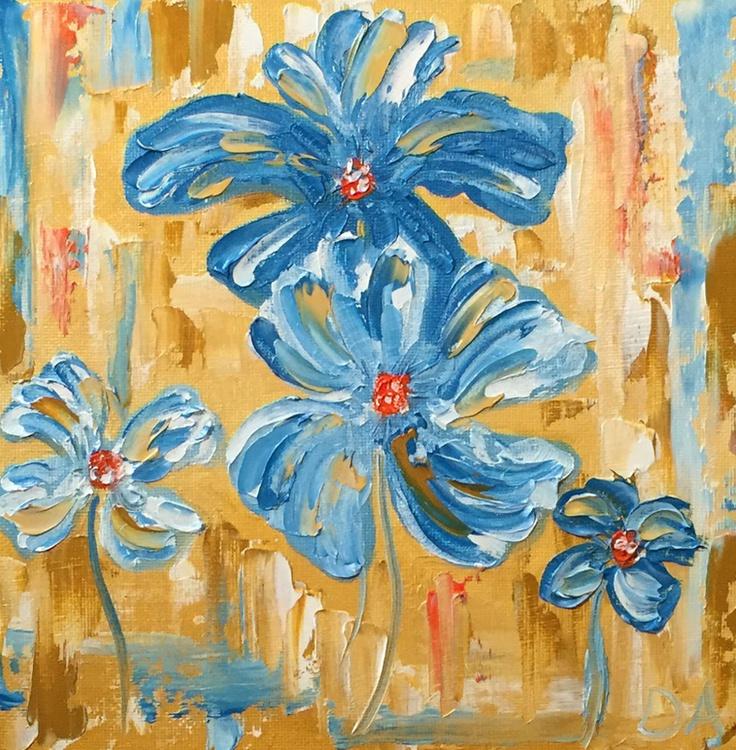 The Last Bloom - Image 0