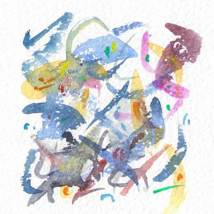 'Untitled' -